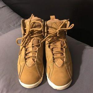 Jordan Youth Boy's Shoe